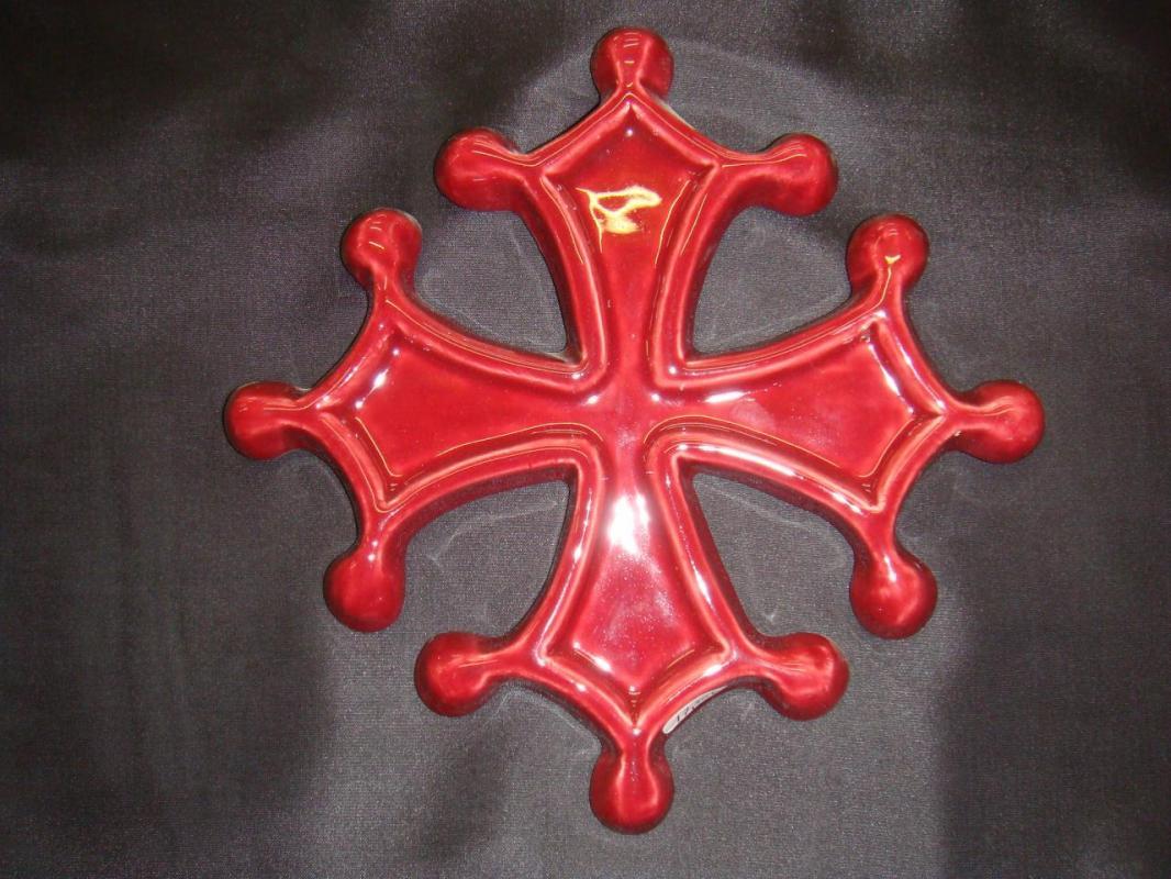 croix-occitane-bordeaux- (POTERIE la DRAILLE)